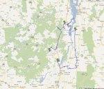 2010_0703_AdirondacksDay2Route